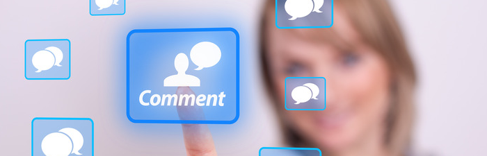 Essential Marketer - Bromsgrove | Facebook